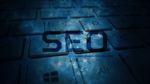 Amazing SEO Tools For Beginners